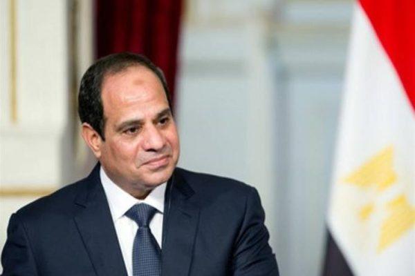 بنحرم نفسنا من اللقمة ومنحة العمالة غير المنتظمة.. رسائل السيسي للمصريين