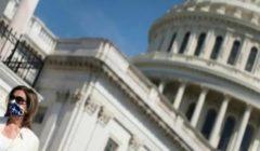 مجلس النواب الأمريكي يمدّد قانون الموازنة شهرين لتجنب شلل الإدارات الفيدرالية