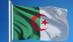 إرهابي مطلوب يسلم نفسه للسلطات الجزائرية
