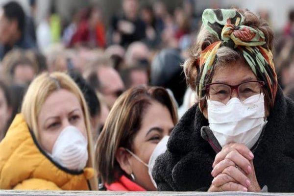 هولندا توسع القيود الصحية مع تزايد حالات الإصابة بفيروس كورونا