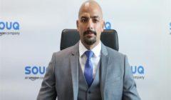 مدير سوق دوت كوم: مبيعات التجارة الإلكترونية ازدهرت خلال كورونا.. ونخطط للتوسع في خدمات التقسيط (حوار)