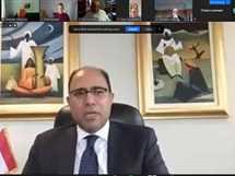 «نهضة مصر» تتبرع بمليون جنيه لصالح مستشفى أهل مصر لعلاج الحوادث والحروق بالمجان