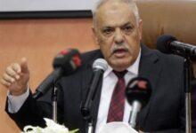 """رئيس """"العربية للتصنيع"""" ناعيًا المشير طنطاوي: وهب حياته لخدمة وطنه"""