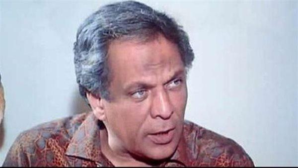 في ذكرى رحيله.. تعرف على عمل الفنان حسين الشربيني قبل دخوله التمثيل