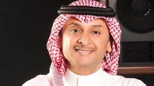 عبدالمجيد عبدالله يطرح «فازت إرادتنا» عن دور المملكة في مواجهة كورونا