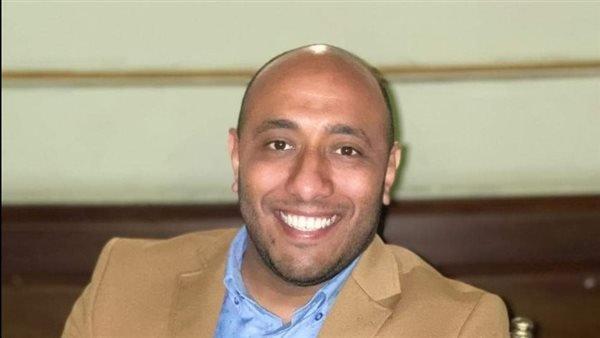 محمد أبوالسعد: لا مقارنة بين حكايتي «بيت عز» و«بالورقة والقلم» وانتظروا مفاجآت