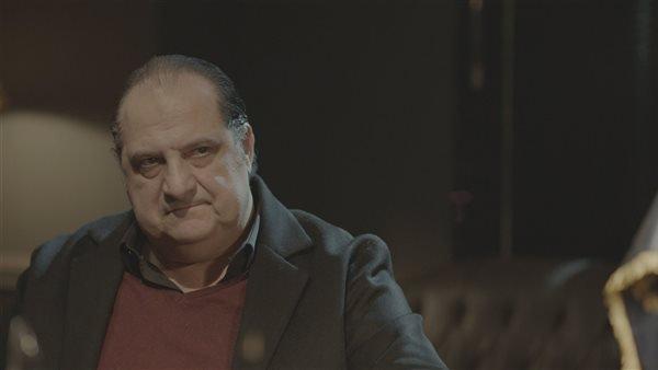 خالد الصاوي ينعي المشير طنطاوي: أحد حماة مصر ورجال جيشها المخلصين
