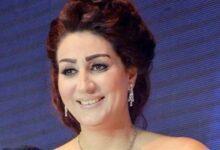 وفاء عامر تنشر صورة لشقيقتها المتوفاة من 20 عامًا.. هل تشبهها؟