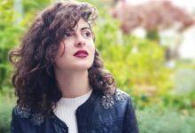 تارا عبود سعيدة بنجاح فيلم «أميرة»
