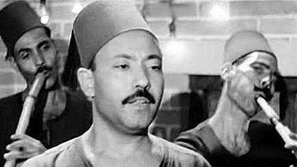 في ذكرى ميلاده.. 10 معلومات عن أسطورة المواويل الشعبية محمد طه