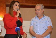 «الإسكندرية السينمائي» يحتفي بفوز حنان مطاوع بجائزة أفضل ممثلة بمهرجان الأمل