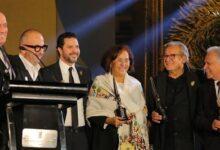 جائزة القاهرة للتصميم 2021 تنطلق فى دورتها الرابعة نوفمبر المقبل