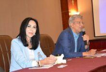 تفاصيل ندوة تكريم الفنانة الراحلة كوثر هيكل ضمن فعاليات مهرجان الإسكندرية