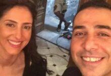 نور محمود: حنان مطاوع فنانة قديرة وأتمنى تكرار التعاون معها