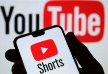 YouTube تطلق قوائم الأغاني الرائجة في مصر والسعودية والإمارات