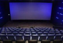 8 أفلام تفشل في تخطي 600 ألف جنيه بشباك التذاكر