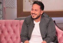 كريم عفيفي يستعد لتصوير فيلمه السينمائي الجديد «مطرح مطروح»