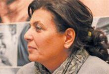 رئيس «القومي للسينما» تشيد بتنظيم مهرجان الجونة