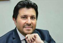 هاني شاكر: «سعد لمجرد مش ممنوع من الغناء في مصر»