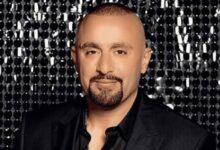 أحمد السقا ينتظر عودة «عز» و«كريم» لتصوير «الاختيار 3»
