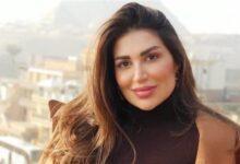 سارة نخلة: عضني كلب ولو في بلد تانية كان زماني مسعورة