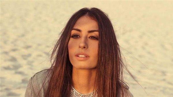 29 أكتوبر.. هبة طوجي تحيي حفلًا غنائيًا في مدينة «العلا» السعودية