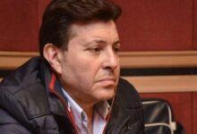هاني شاكر يطالب بمنح «الموسيقيين» حق القبض على أي «مطرب مخالف»