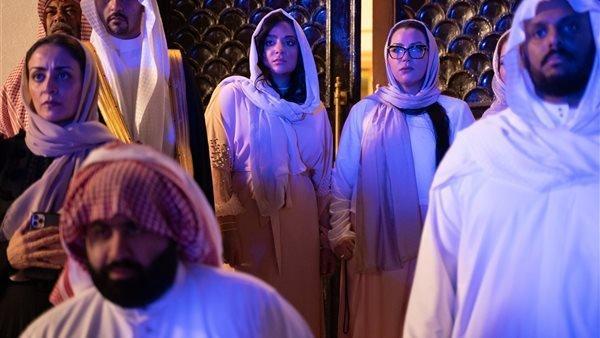 «نتفليكس» تطرح الإعلان الرسمي للموسم الثالث من المسلسل السعودي «تكي»