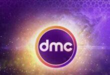 DMC: فيلم «من أحياها» من إنتاجنا.. وسنقاضى الهيئة التى أعادت توزيعه
