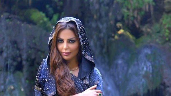 بعد نجاح «آخر السيزون».. «سمر» تستعد لأغنية جديدة بجلسة تصوير في لبنان