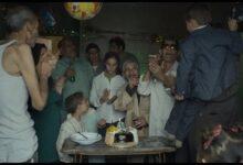 خطيئة فيلم «ريش» فى مهرجان الجونة: العمل المشبوه يسىء لمصر