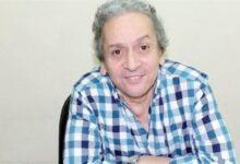 المخرج عمر عبد العزيز يكشف سبب انسحابه من عرض فيلم «ريش»