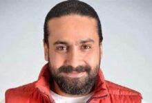 وائل عبدالله يعلن ترشحه لمجلس «المهن التمثيلية»: أسعى لاستكمال وعودي