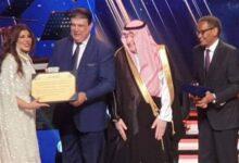 رئيس «الوطنية للإعلام» يشارك في المهرجان العربي للإذاعة والتليفزيون بتونس