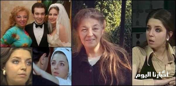 تزوجت 6 مرات وامتلكت فيلا وطاقم ألماس.. بالصور 11 معلومة مثيرة عن الجميلة هدى رمزي